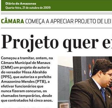 EFETIVACAO DE CONTRATADOS 0.1