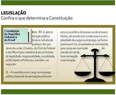 EFETIVACAO DE CONTRATADOS 0.3